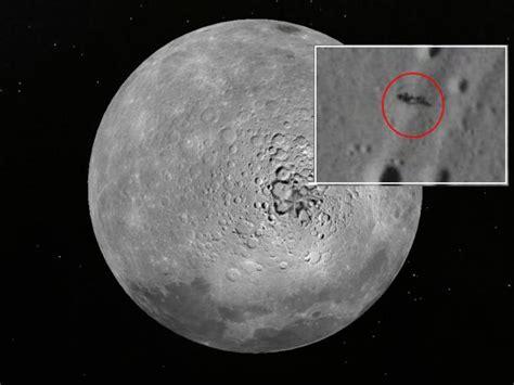 imagenes raras de la luna image gallery imagenes de la luna