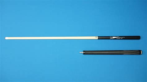 design cue meaning poison vx jmp jump cue 2013 model video review