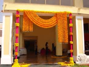 Unique Home Decor India exciting indian wedding decoration ideas for homes