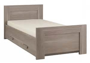 manhattan single bed and underbed drawer