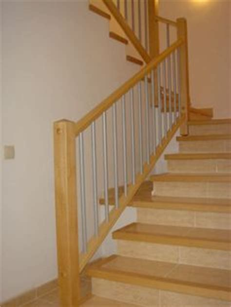 Banisters And Handrails Installation by Colonial Handrailing And Newel Posts For Interior Railings