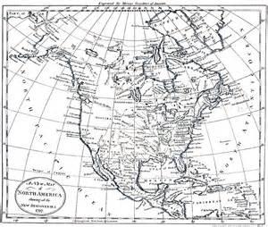 us map quiz typing file america 1797 u s bureau of the census 1909