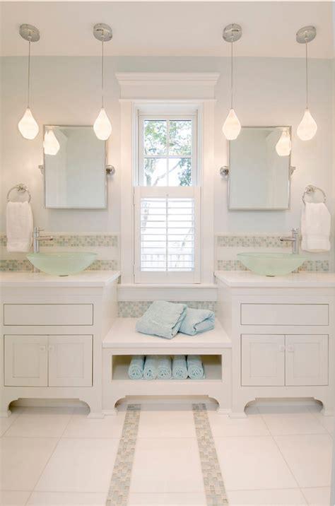 neutral bathroom design interior design ideas interior design ideas home bunch interior design ideas