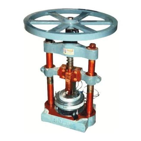 Paper Plates Machine - manual paper plate machines in chennai tamil nadu india