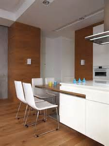 white kitchen island table furniture black white kitchen island dining bar modern apartment in dining table against