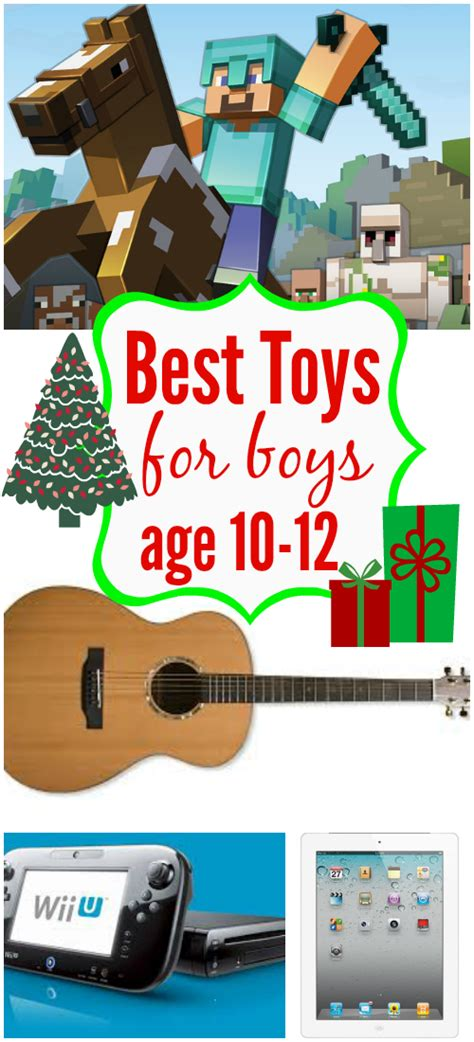 christmas gifts boys 10 12 best toys boys ages 10 12 187 call me pmc
