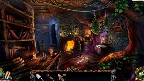 free full version hidden object puzzle adventure games lost lands 2 the four horsemen new hidden object