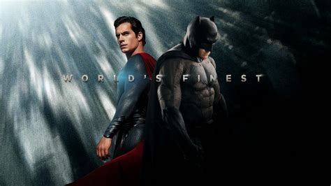 wallpaper movie batman vs superman batman vs superman dawn of justice upcoming hollywood movie