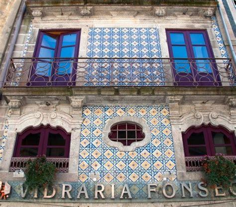 azulejo tiles porto azulejo tile style in porto