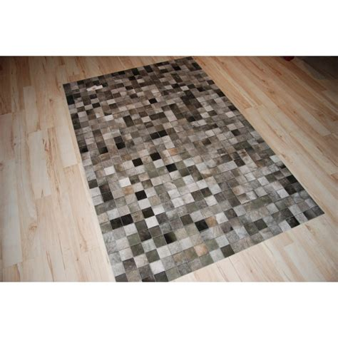how to clean a skin rug white hide rug 100 hair on hide rug from heritage to designrug gray shag rug cowhide