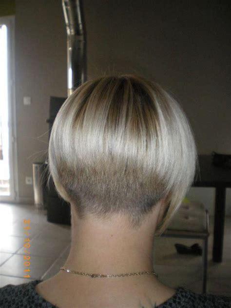 251 hair hair cuts short hair styles hair styles