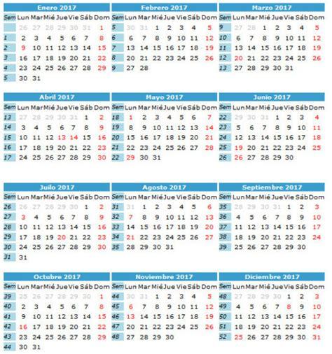 Calendrier Canadiens De Montréal 2017 18 Calendarios Espectaculares 2017 Para Imprimir Hoy Im 225 Genes
