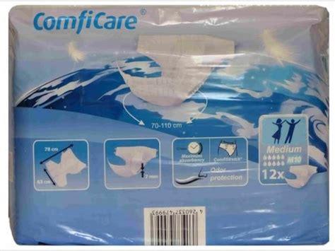We Care Diapers M10 Rajasusu northshore supreme briefs overnights doovi