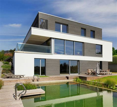 eco house plans uk eco house designs uk 28 images 3 amazing eco homes in the united kingdom greener