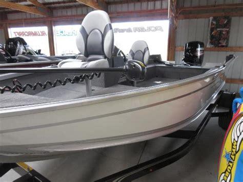 alumacraft voyageur boat alumacraft voyageur 175 cs boats for sale boats