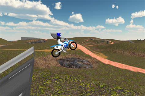 3d motocross racing motocross extreme racing 3d android apps on google play