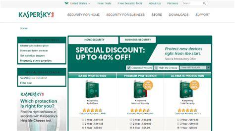 best pc 2010 best antivirus software pc 2010 ram streamdagor
