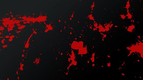 blood splatter background blood splatter background by pudgey77 on deviantart