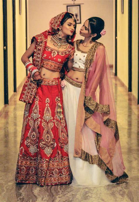 Wedding Dresses Va by Wedding Dresses In Wise Va Discount Wedding Dresses