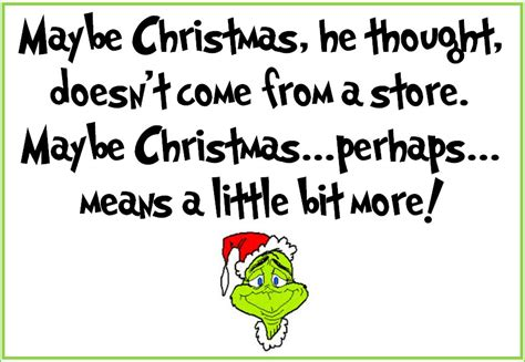dafont grinched grinch printable december daily pinterest