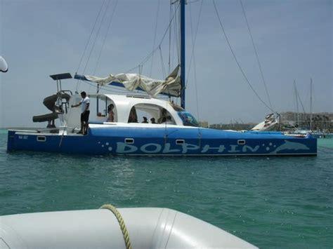 catamaran aruba tripadvisor banana boating picture of noord aruba tripadvisor