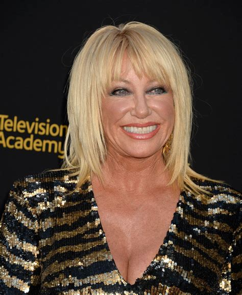 suzanne somers suzanne somers television academy 70th anniversary