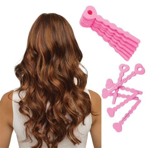 Hair Curlers For Hair by Pictures Of Curlers For Hair Style Soft Bendable Hair