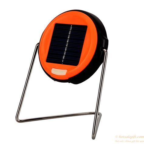 solar tent lights solar cing tent lights led light rainproof drop