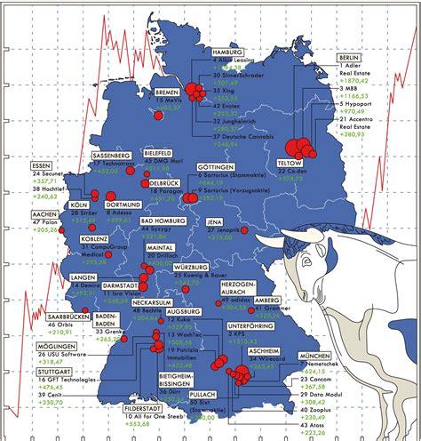 deutsches büro grüne karte hamburg wo sitzen die erfolgreichsten aktiengesellschaften