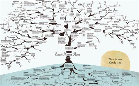 What Type Of Tree Is Used To Make Paper - what of visual argument does as family tree make why