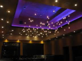 Home Interior Design Led Lights by Led Light Ceiling Design Lighting Led Ceiling Lights
