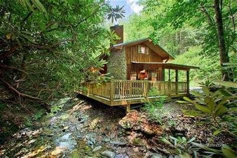 Small Homes For Sale In Gatlinburg Tn 14 Best Images About Cabins Cottages Pigeon Forge On