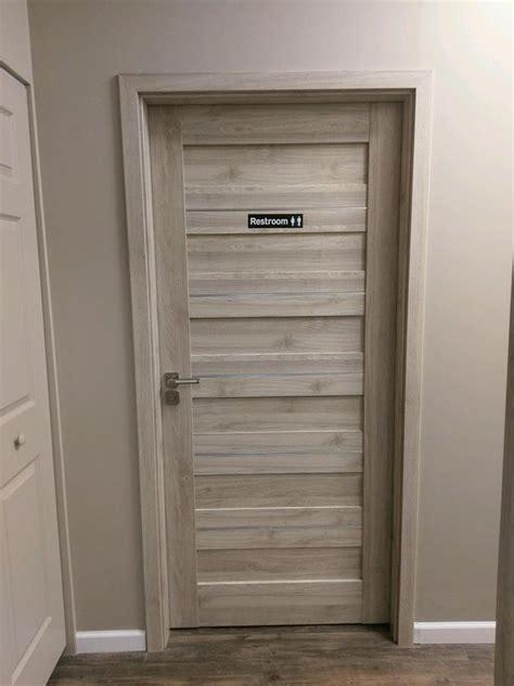 Interior And Exterior Doors Exterior Doors Edi Doors