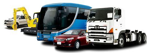 Topi Trucker 3 Second High Quality agents in tanzania zambia uganda congo sudan