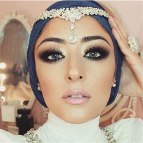 tutorial turban formal 25 best ideas about turban hijab on pinterest