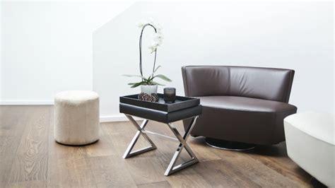 divani anni 70 dalani divani anni 70 design vintage per il salotto