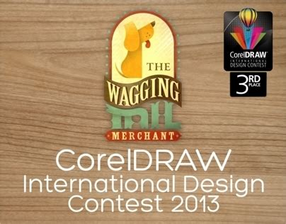 coreldraw international design contest coreldraw international design contest 2013 entry on behance