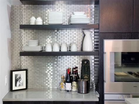 Modern Kitchen Decor Accessories Modern Kitchen Accessories Pictures Ideas From Hgtv Hgtv