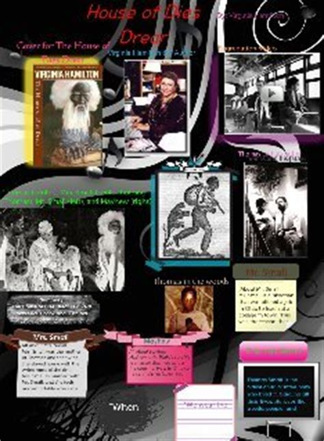 the house of dies drear movie house of dies drear text images music video glogster edu interactive multimedia posters