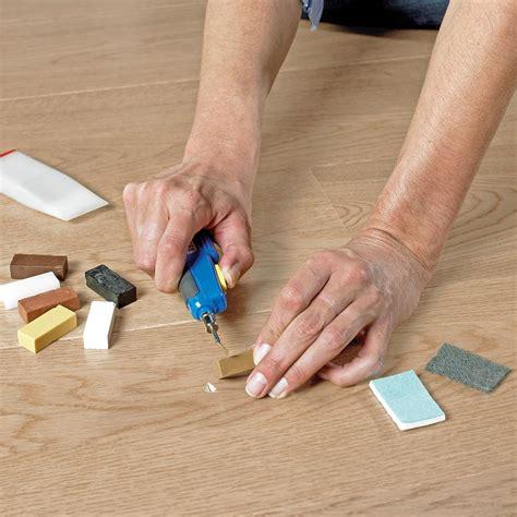 Laminate Floor Repair Kit by Repair Kit Step Accessories Bestatflooring