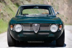 alfa romeo giulia sprint gt photos 12 on better parts ltd