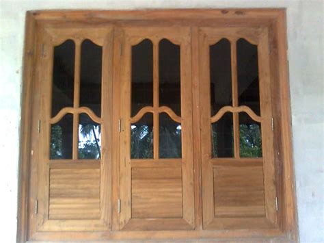 Home Interior Design Chennai by Wood Windows Wood Window Frame Designs Latest