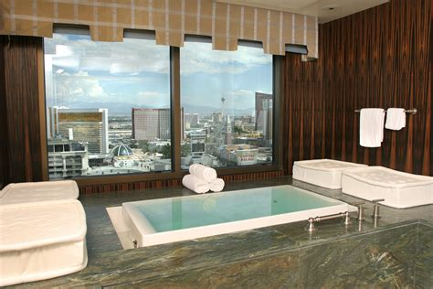 How Many Rooms Does Caesars Palace by Anthology Las Vegas Suites Villas Suite At Its
