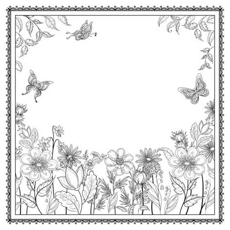 secret garden colouring book size 177 best images about coloring for adults animals on