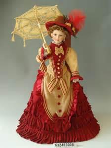 porcelain doll clothes porcelain dolls porcelain doll