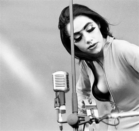 Harvey Also Search For Lessons We Can Learn From Pj Harvey Another