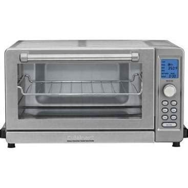 tostadora uso pizza hornos el 233 ctricos de uso dom 233 stico tostadora hornos