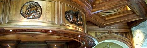 st louis woodworking hardwood lumber woodworking stores in st louis st
