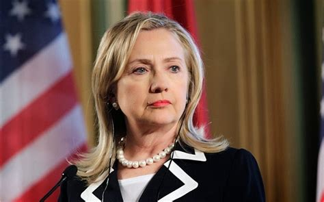 biography hillary rodham clinton things to know about divorce lawyer issues blog about