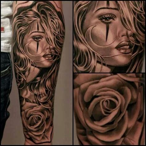 trailing tattoos designs 17 best images about tattoos on vine tattoos